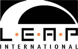 LEAP INTERNATIONAL